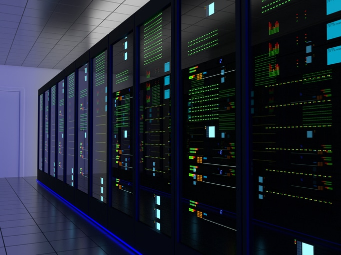 Data Center Providers Are Evolving to Overcome New Security Challenges