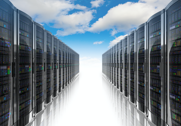 What Makes an Ideal Data Center?