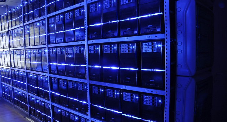 6 Dashboards for Managing Every Modern Data Center