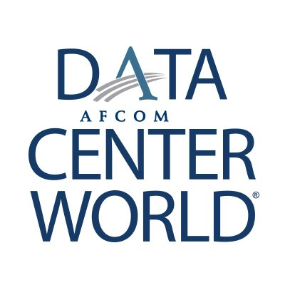 Data Center World to Feature Global Leaders in the Data Center Space