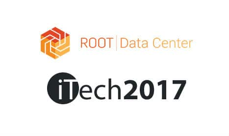 Come meet us at iTech Montreal – June 12 2017