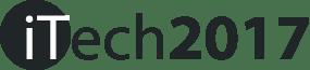 2017-itech.fw_
