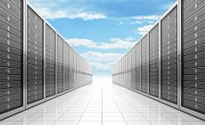 Managing the Data Centers of the Future_opt